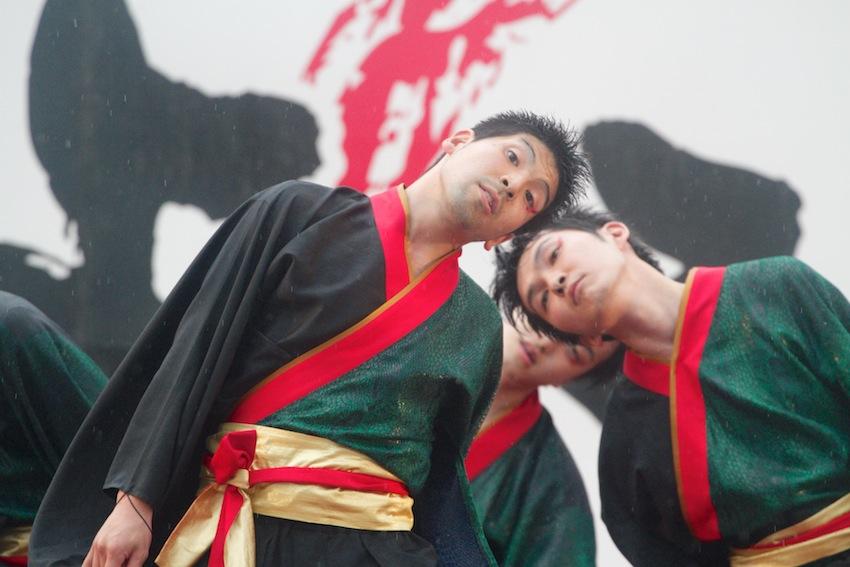 hyaku hi2013 001