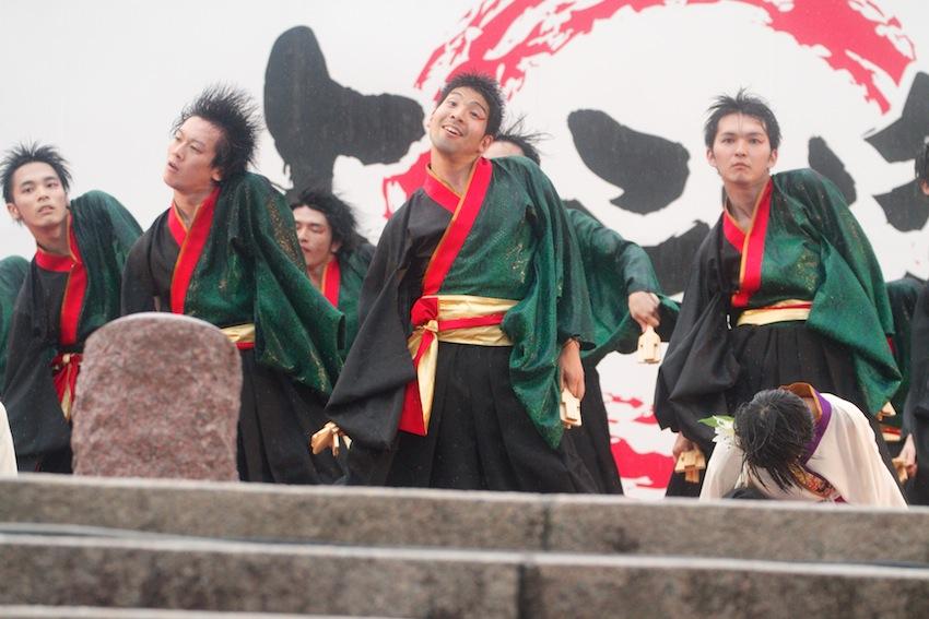 hyaku hi2013 002