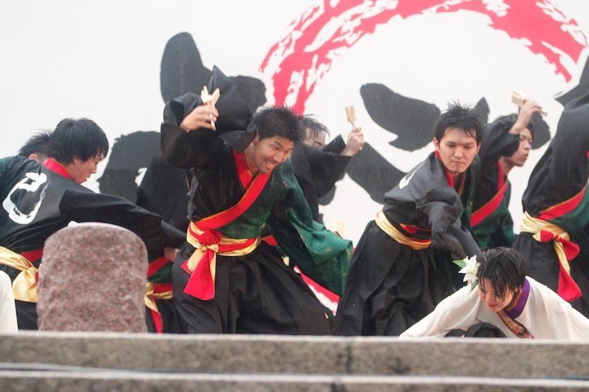 hyaku hi2013 003