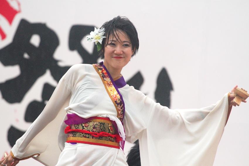 hyaku 2013 010