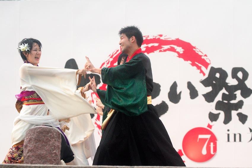 hyaku hi2013 025