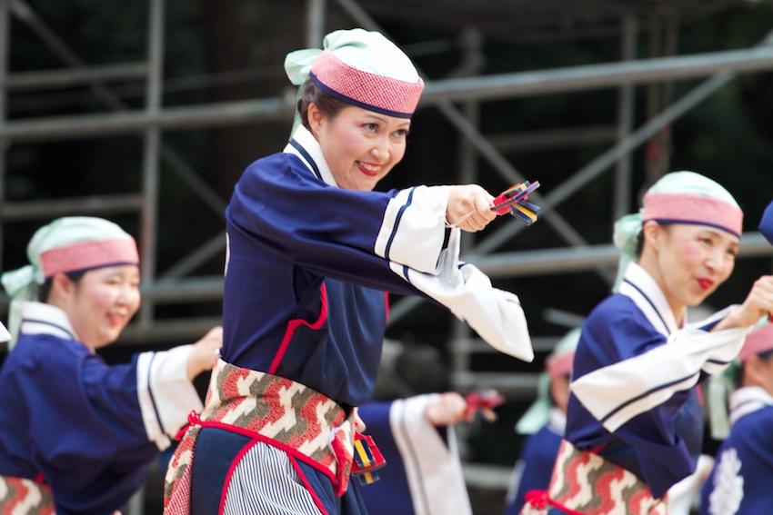 kazusa supa2013 017