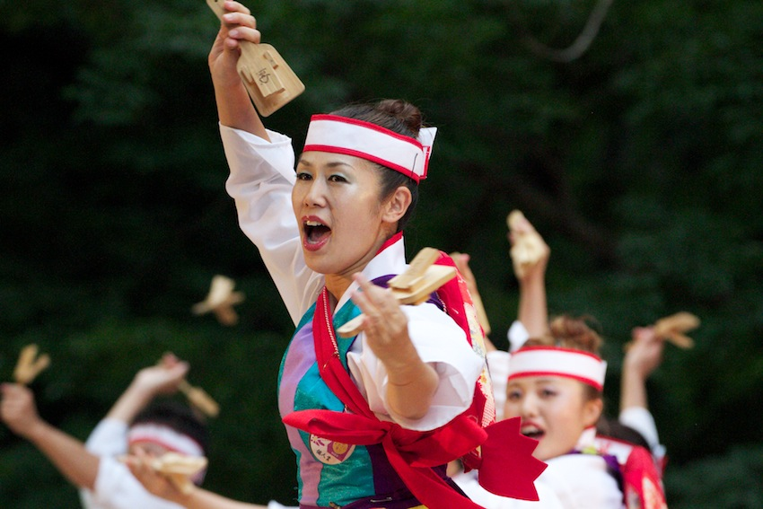 yusu supa2013 001