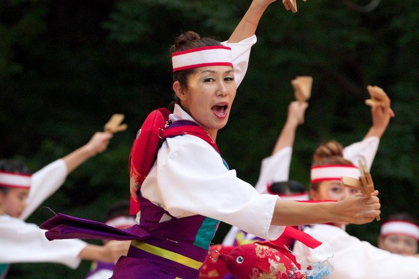 yusu supa2013 002