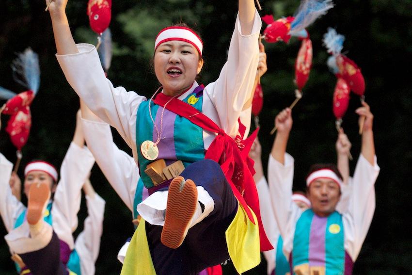 yusu supa2013 004