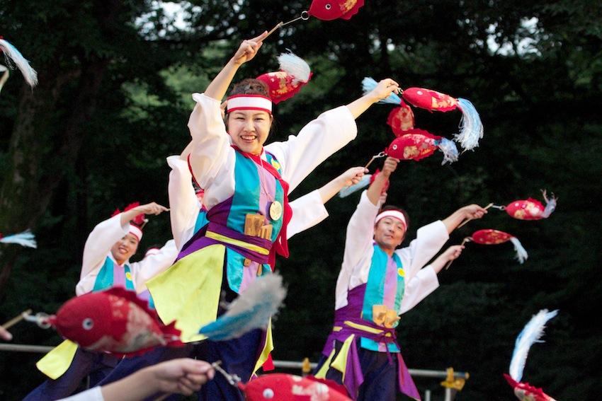 yusu supa2013 005