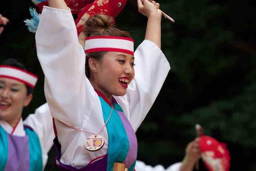 yusu supa2013 008
