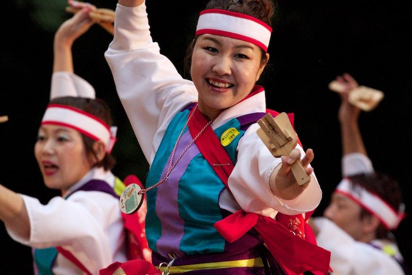 yusu supa2013 009