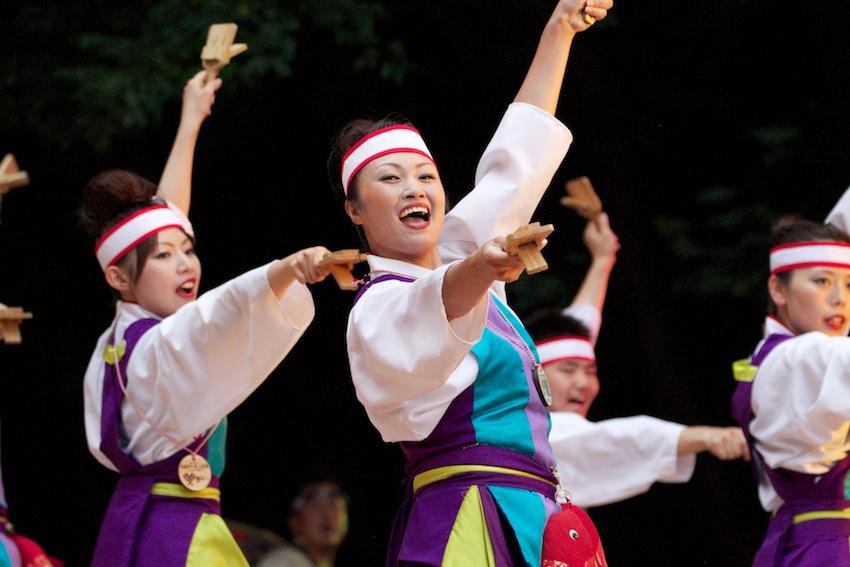 yusu supa2013 010