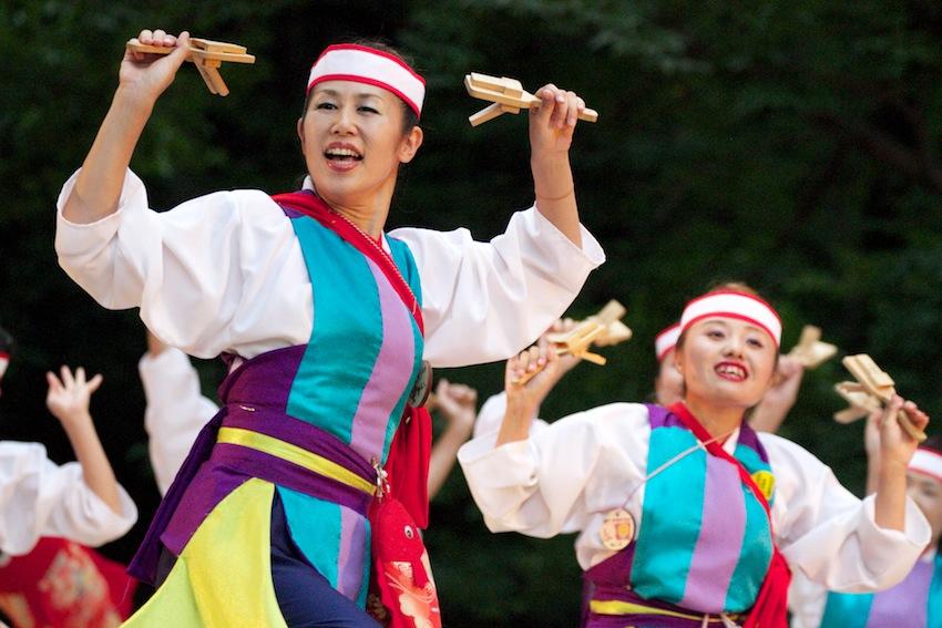 yusu supa2013 011