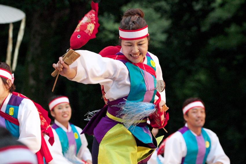 yusu supa2013 012