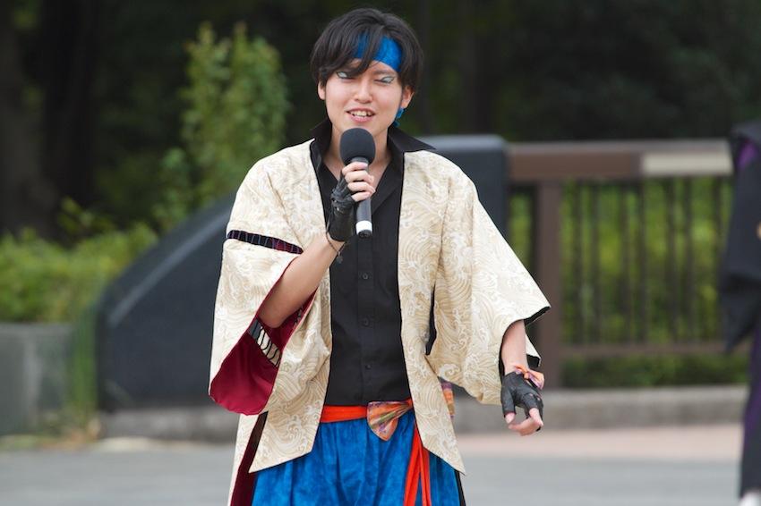 karasu edo13 001