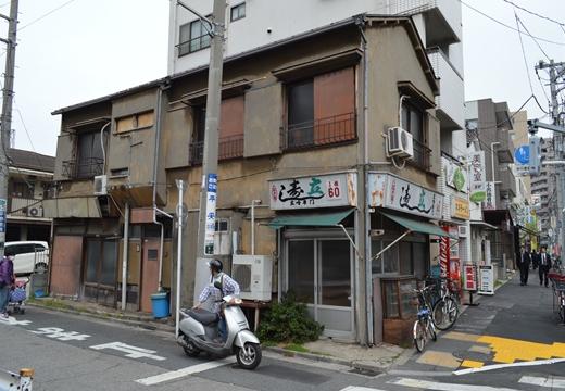 文花・京島・玉ノ井・三ノ輪 (5)_R