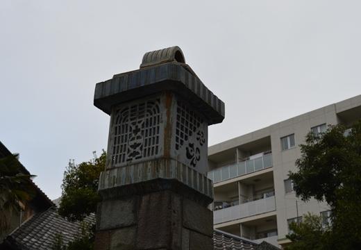 文花・京島・玉ノ井・三ノ輪 (35)_R