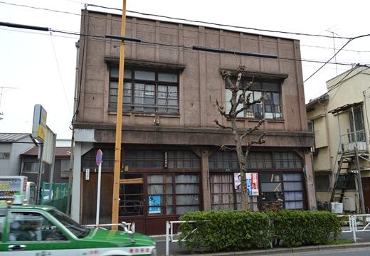 文花・京島・玉ノ井・三ノ輪 (79)_R