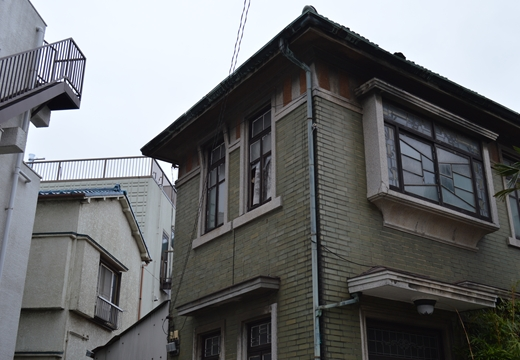 文花・京島・玉ノ井・三ノ輪 (43)_R