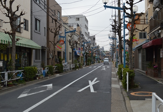 文花・京島・玉ノ井・三ノ輪 (97)_R