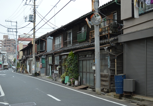 文花・京島・玉ノ井・三ノ輪 (151)_R