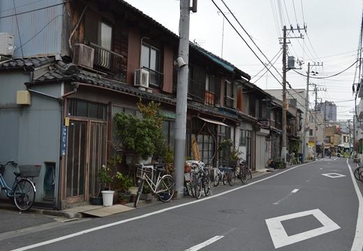 文花・京島・玉ノ井・三ノ輪 (159)_R