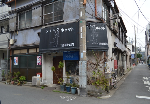 文花・京島・玉ノ井・三ノ輪 (202)_R