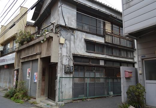 文花・京島・玉ノ井・三ノ輪 (191)_R