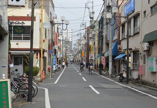 文花・京島・玉ノ井・三ノ輪 (261)_R