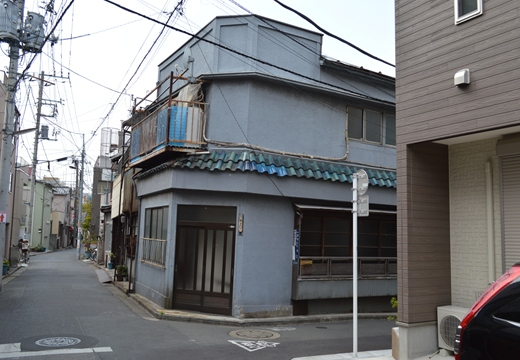 文花・京島・玉ノ井・三ノ輪 (278)_R