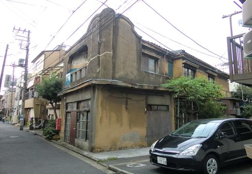 玉ノ井 (9)_R