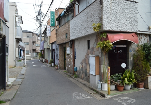 文花・京島・玉ノ井・三ノ輪 (310)_R