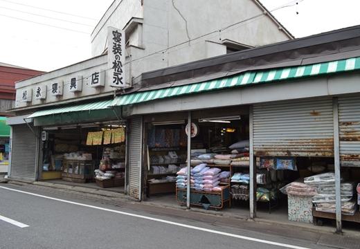 文花・京島・玉ノ井・三ノ輪 (337)_R
