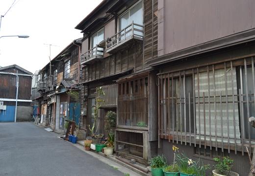 文花・京島・玉ノ井・三ノ輪 (489)_R