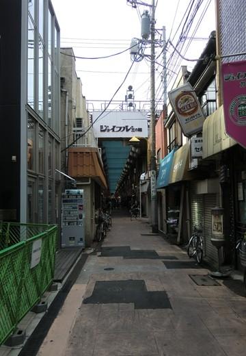 三ノ輪 (9)_R