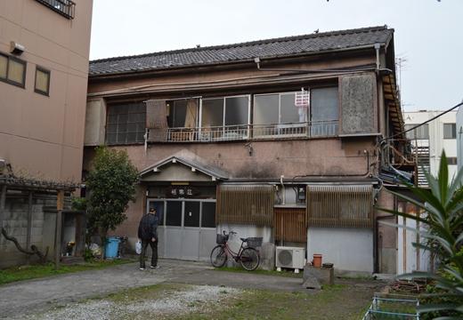 文花・京島・玉ノ井・三ノ輪 (574)_R