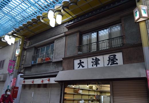 文花・京島・玉ノ井・三ノ輪 (609)_R