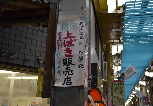 文花・京島・玉ノ井・三ノ輪 (616)_R