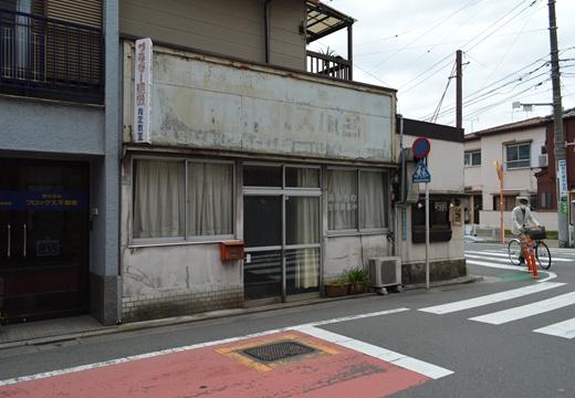三軒茶屋駒沢 (41)_R