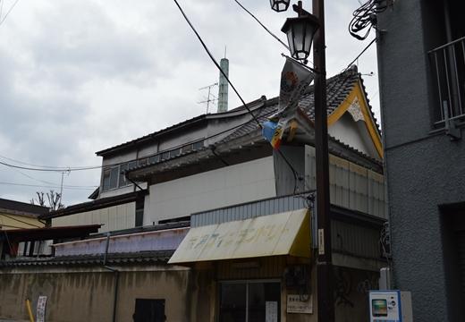 三軒茶屋駒沢 (54)_R