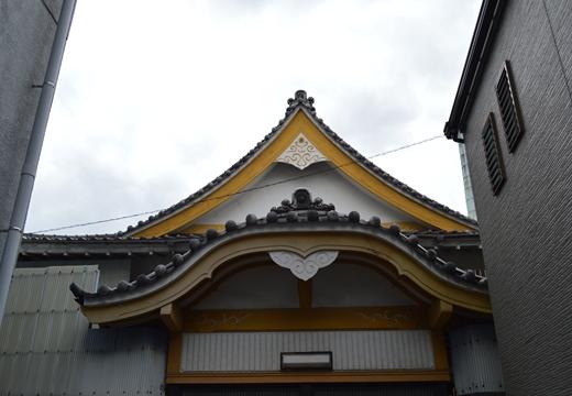 三軒茶屋駒沢 (66)_R