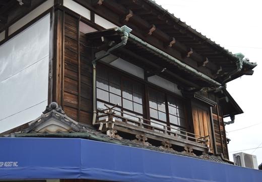 三軒茶屋駒沢 (83)_R