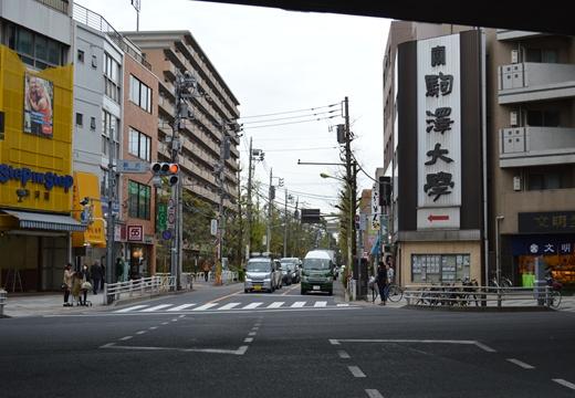 三軒茶屋駒沢 (127)_R