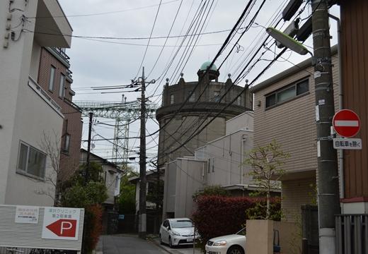 三軒茶屋駒沢 (169)_R
