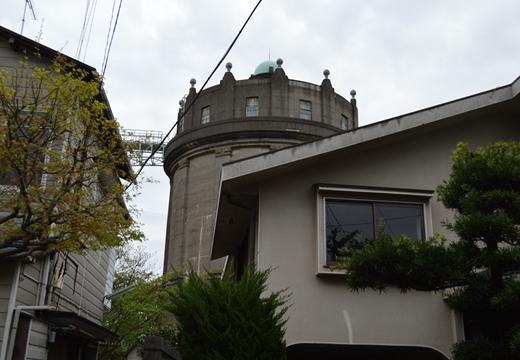 三軒茶屋駒沢 (172)_R