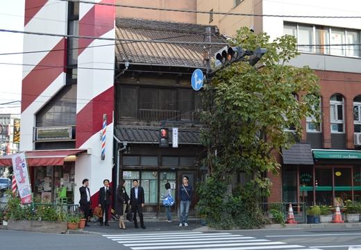 湯島・御徒町 (7)_R