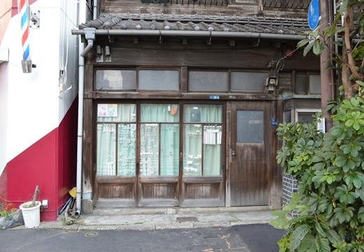湯島・御徒町 (32)_R