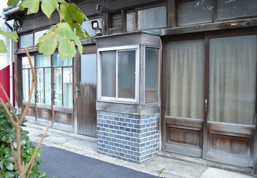 湯島・御徒町 (29)_R