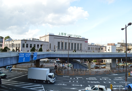 上野・東上野 (11)_R