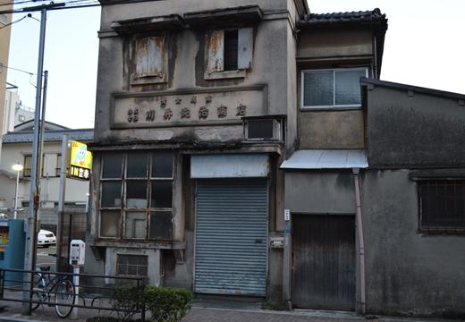 上野・東上野 (186)_R