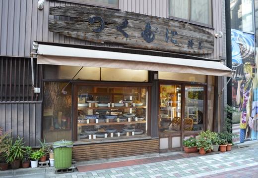 上野・東上野 (16)_R