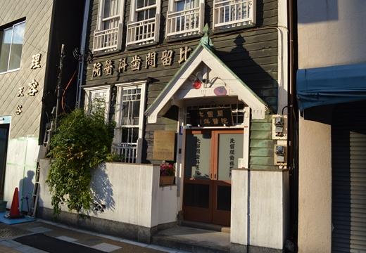 上野・東上野 (88)_R