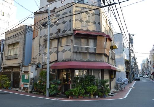 上野・東上野 (22)_R